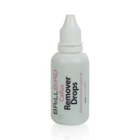 CALLUS REMOVER DROPS 30 ml