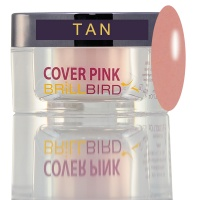 AKRILNI PRAH - COVER TAN 30 ml