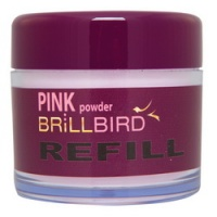 "AKRILNI PRAH 140 ml ""COVER PINK"""