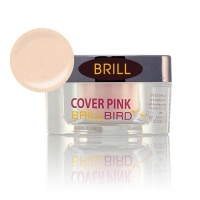 AKRILNI PRAH - COVER PINK BRILL 30 ml