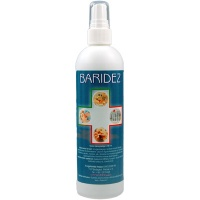 BARIDEZ  250 ml