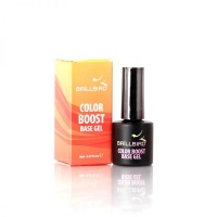 COLOR BOOST BASE GEL 8 ML