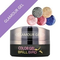 glamour_gel_web-200x200
